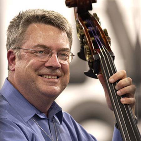 Todd Coolman